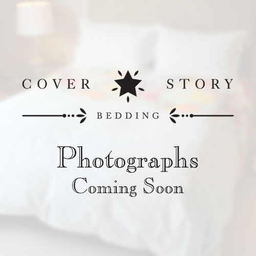 Photographs Coming Soon