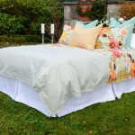 Cover Story Bedding