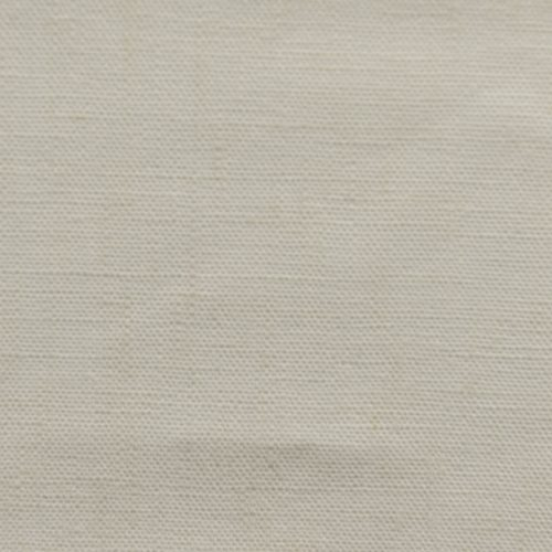 Fine Linen Colour Oyster Shell
